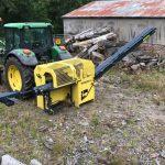 firewood-processor-hire