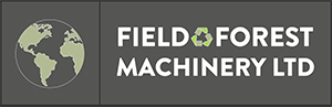 Field & Forest Machinery