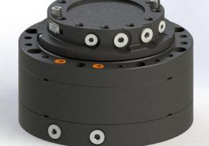 rigid rotators