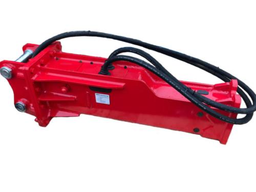 Molotok Hydraulic Hammer ESB05