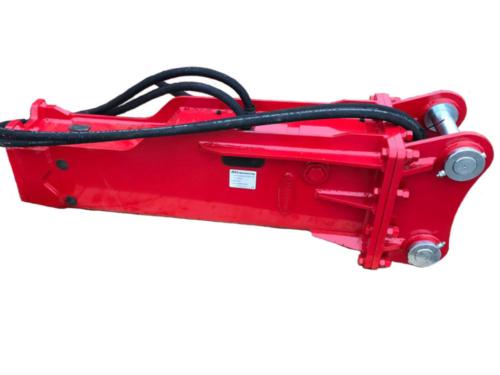 Molotok Hydraulic Hammer ESB06