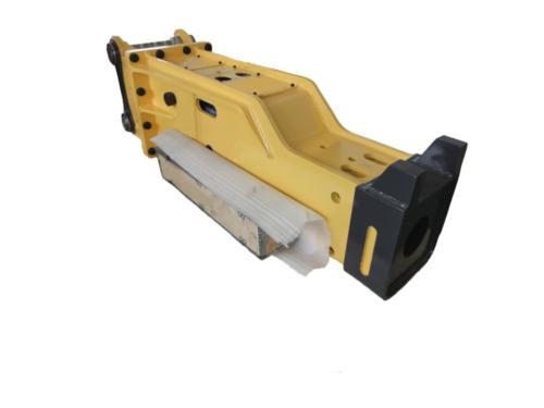 Molotok Hydraulic Hammer ESB10