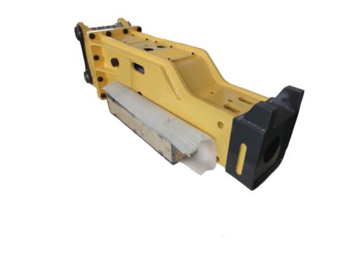 Molotok Hydraulic Hammer ESB12