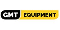 gmt-equipment-logo