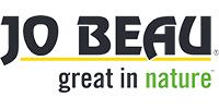 jo-beau-logo
