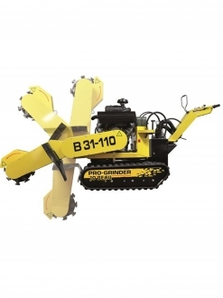B31 – 110
