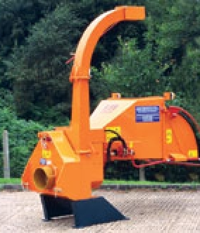 Jensen A530