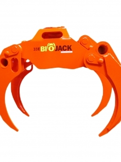 BIOJACK 27/27E Grapple