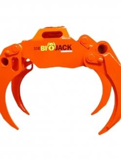 BIOJACK 33/33E