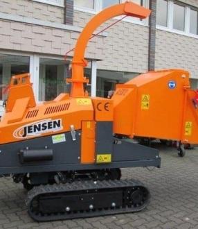 JENSEN A530XL