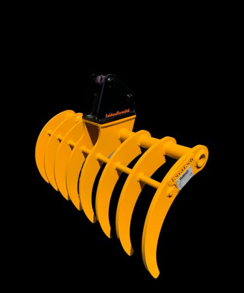 IMG-1396
